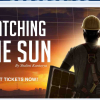 Watch Catching The Sun, A Documentary About the Race to Clean Energy, May 26th in Minneapolis