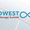 Register Today for the Midwest Energy Storage Summit September 15, 2017