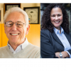Learn More about the Midwest Energy Storage Summit Speakers