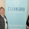 Passing the clean energy baton: MESA joins the Clean Grid Alliance