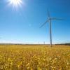Modernizing Minnesota's Grid: An Economic Analysis of Energy Storage Opportunities